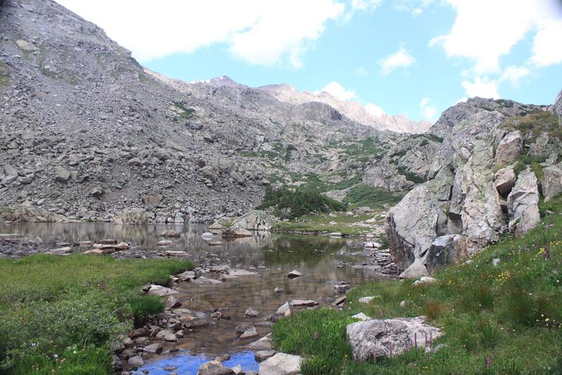 Fall Creek Pass35.JPG