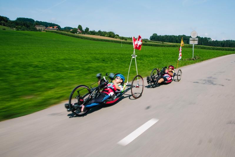 ParalympicCyclingTeam-57.jpg