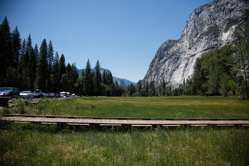 Yosemite_2016_Park-46.jpg