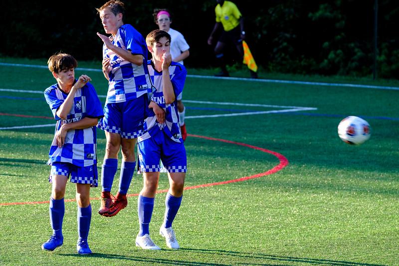 TCS Varsity Soccer 2019-1710.jpg