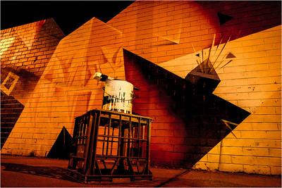 201310 - Night Street