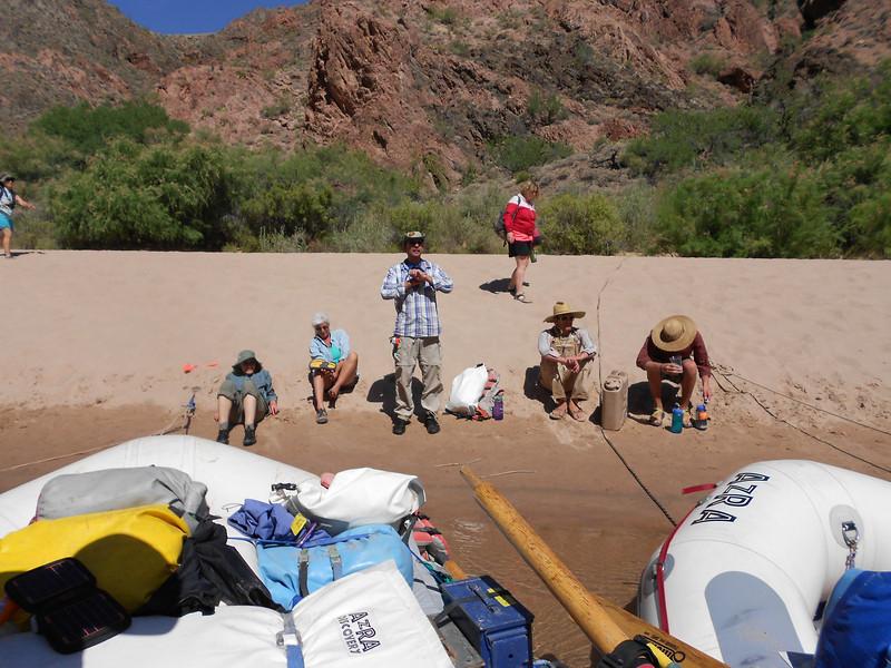 Raft Trip-0086.jpg