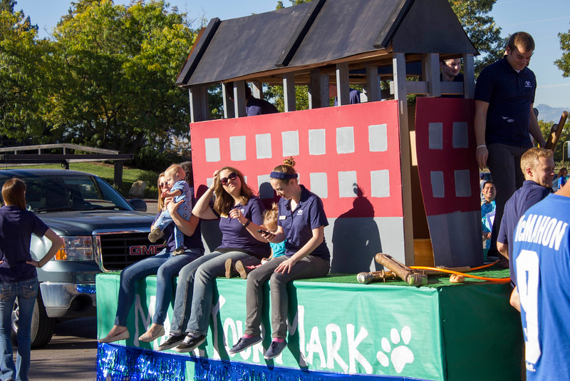 2015_10_10_Homecoming_Parade_7621.jpg