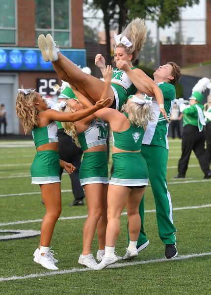 cheerleaders0052.jpg