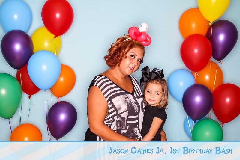 Jason's 1st Birthday-059.jpg