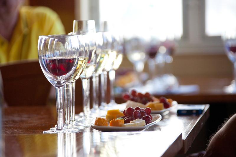 Wine 101-54.jpg
