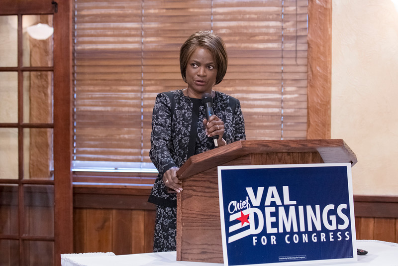 20160811 - VAL DEMINGS FOR CONGRESS by 106FOTO -  037.jpg