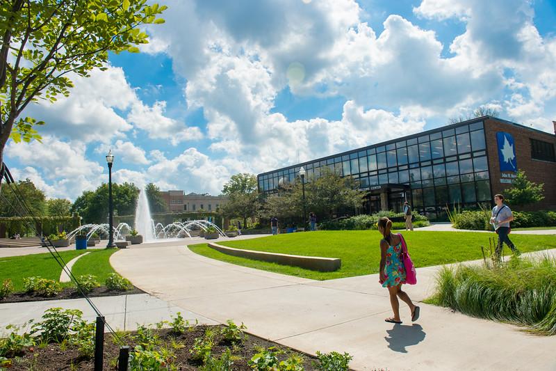 september 03, 2014 campus 5612.jpg