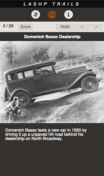 DOMENICH BASSO D 05.png