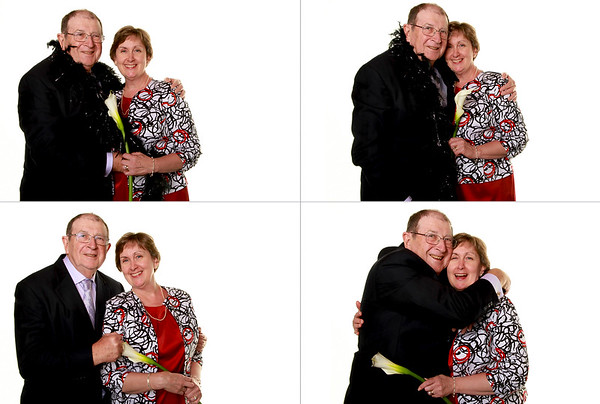 2013.05.11 Danielle and Corys Photo Booth Prints 027.jpg