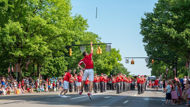 180528_Memorial Day Parade_070.jpg