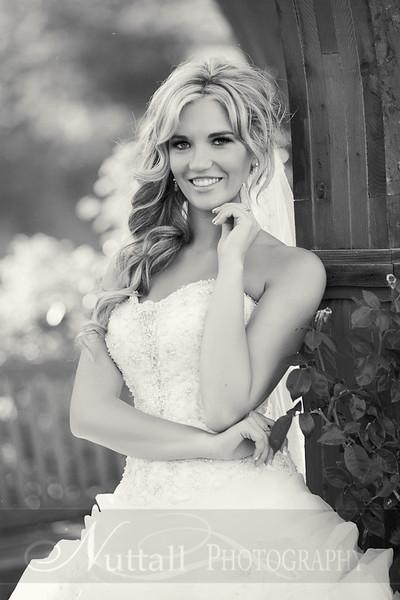 Stacy Bridals 35bw.jpg