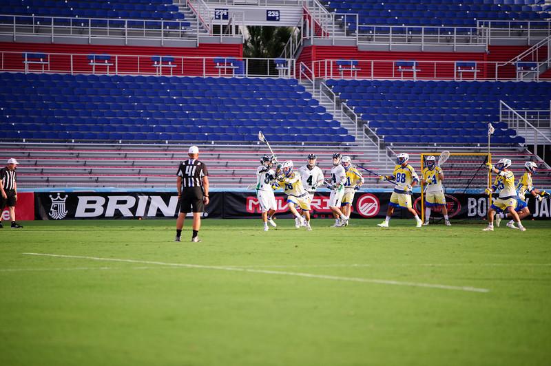 Florida Launch vs Chesapeake Bayhawks-8803.jpg