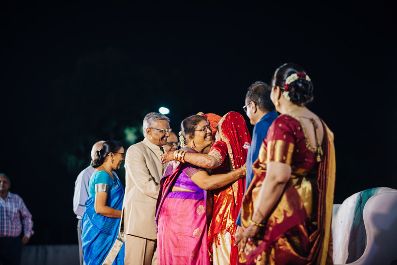 Nirav + Nilisha - Wedding Day - D600-60314.jpg