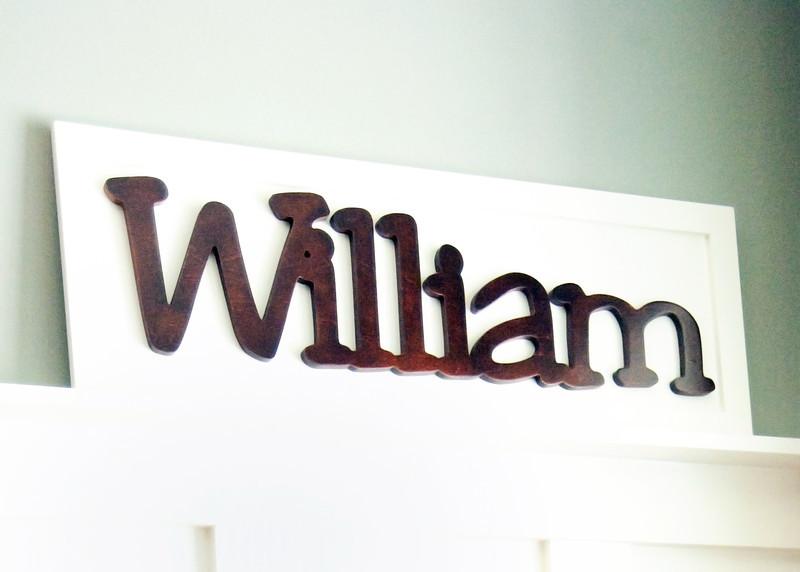 william2.jpg