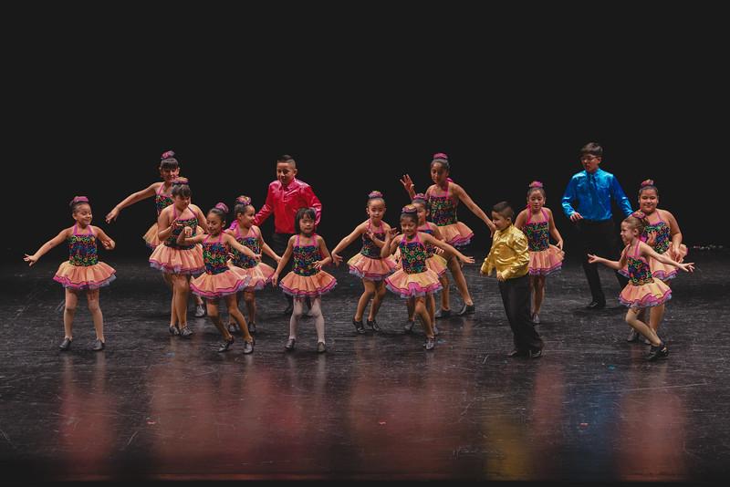 Baila Con Migo-217.jpg
