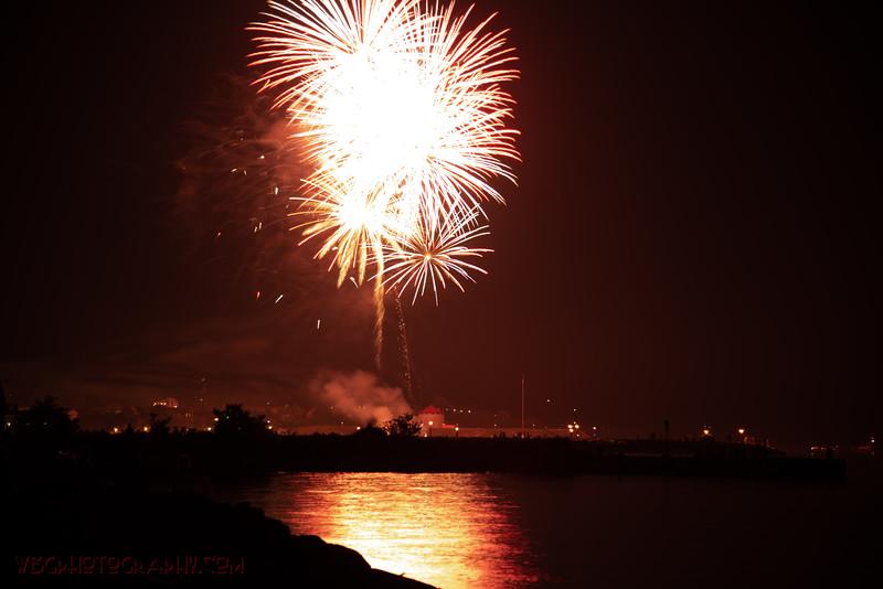 Fireworks-67.jpg