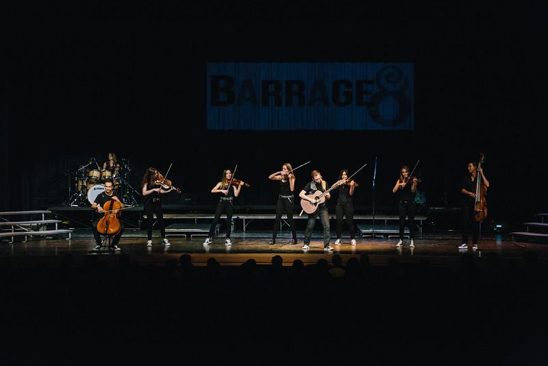 Mike Maney_Barrage - Night 2-168.jpg