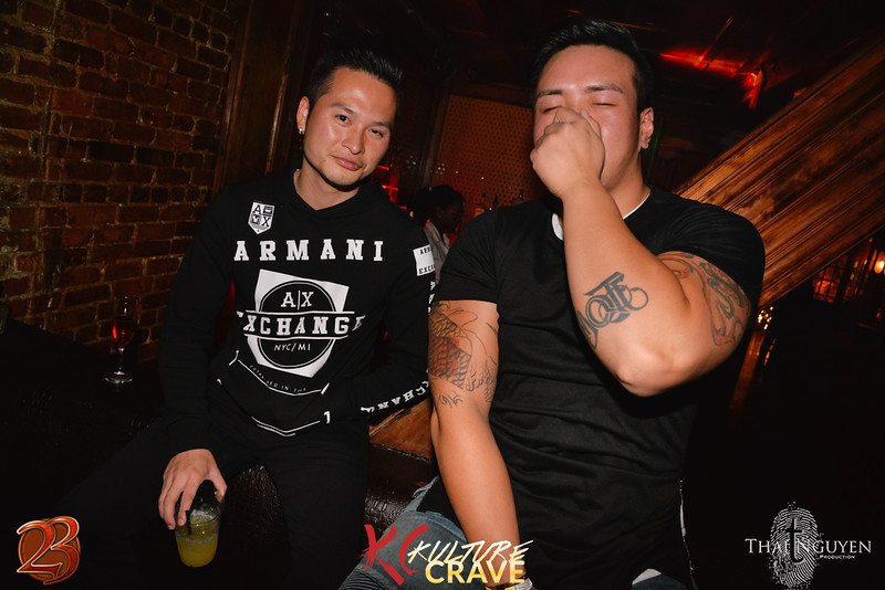 Kulture Crave 12.11.14-55.jpg