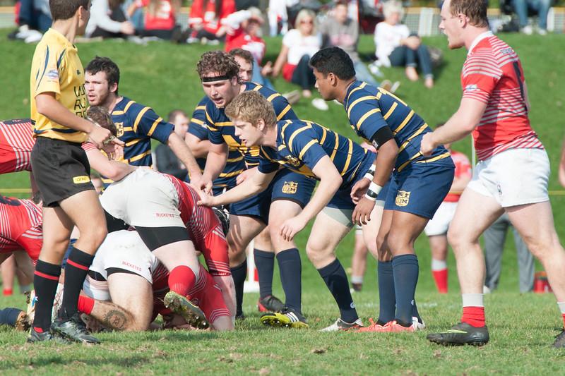 2016 Michigan Rugby vs. Ohie States 097.jpg