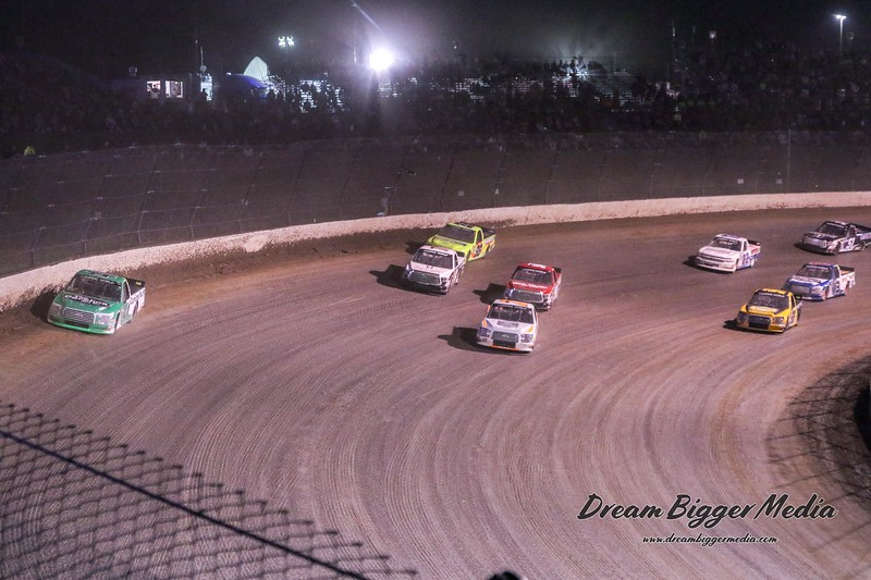 Dirt Derby-0591.jpg