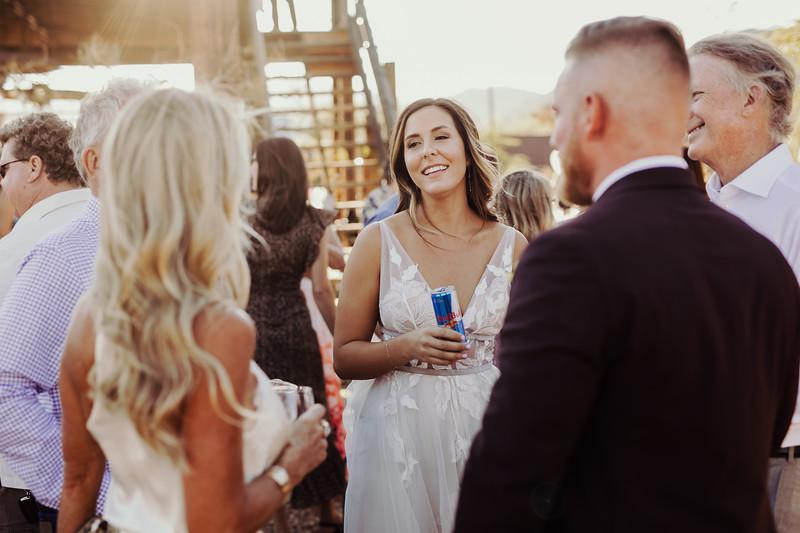 Elise&Michael_Wedding-Jenny_Rolapp_Photography-765.jpg