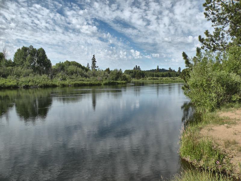 Deschutes River 09-001.jpg