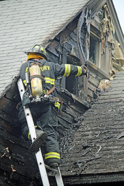 amesbury, ma fire 112.jpg