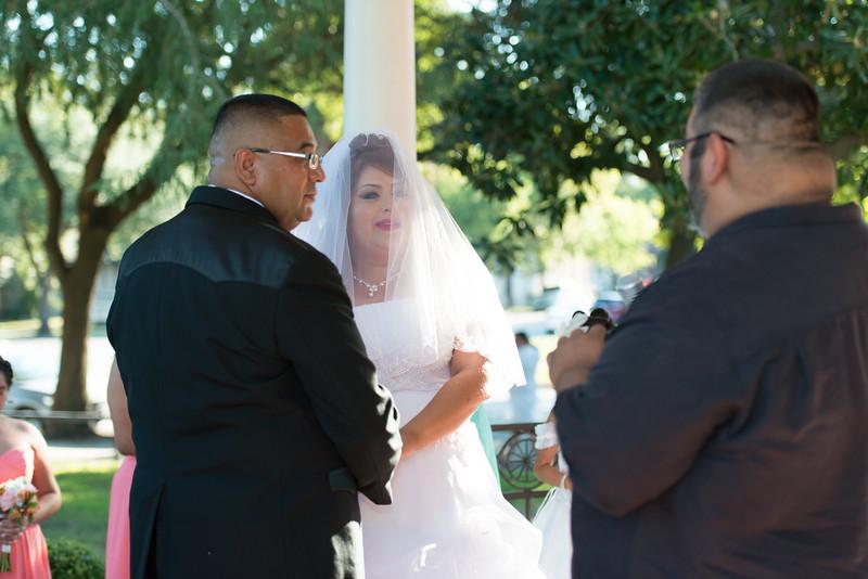 Houston-Santos-Wedding-Photo-Portales-Photography-71.jpg