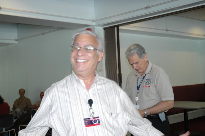 2007 Chili and SPEWS Bonvoage (77).JPG