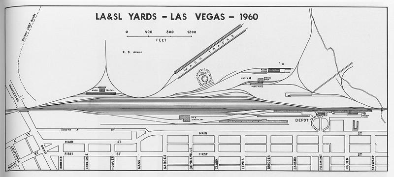 Las-Vegas_1960_Myrick-page-669.jpg