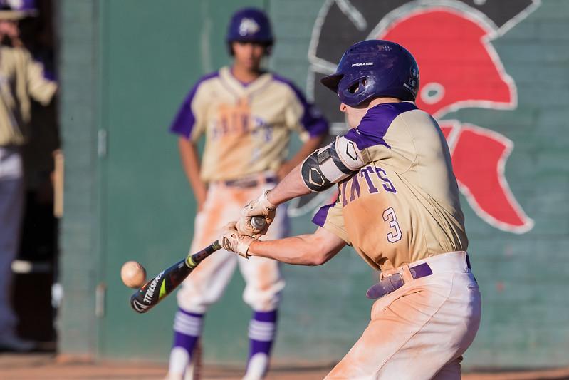 Var Baseball vs PV-_23I0544.jpg