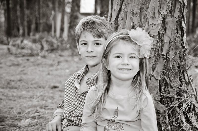 2012 Max & Ella (138).jpg