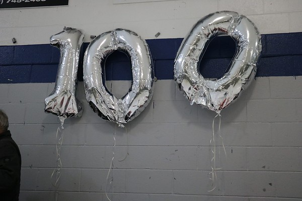 2018_01_19 Coach Boormans 100th win