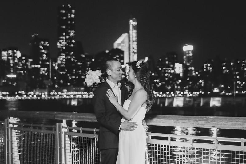 Dinora & Jung - Gantry Plaza Wedding Queens-3.jpg