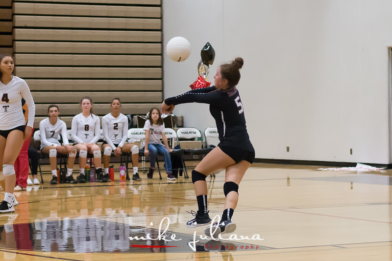 20181018-Tualatin Volleyball vs Canby-0923.jpg