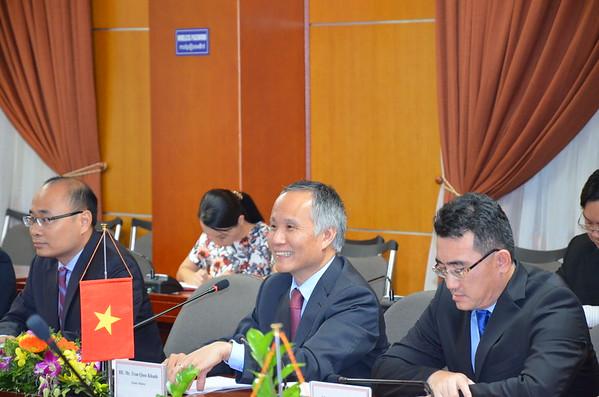 2016-10-10-Parliamentary-visit-Asia
