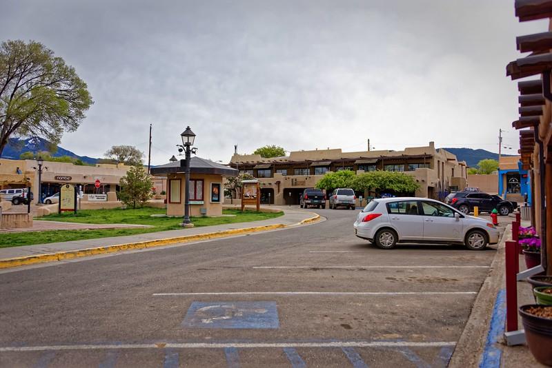 Taos-020.JPG