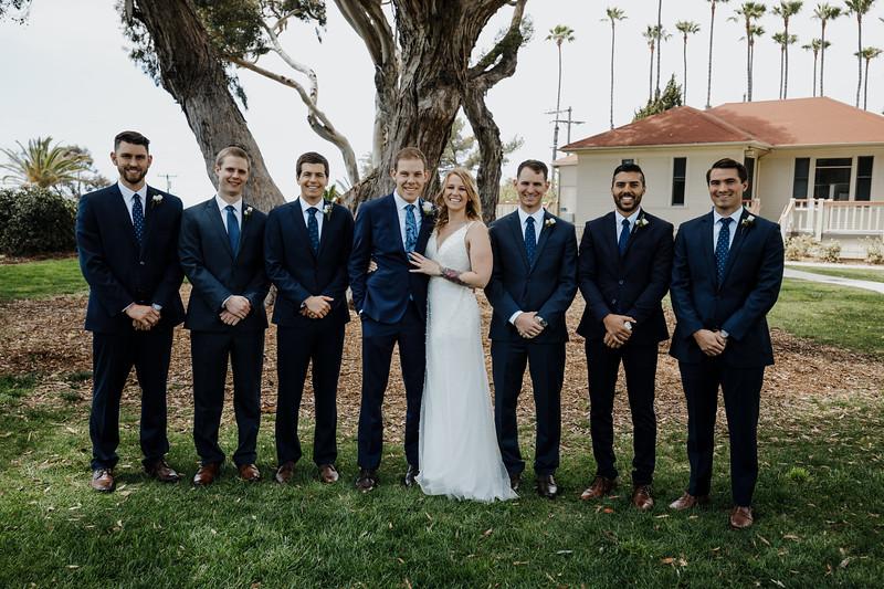 Schalin-Wedding-7545.jpg