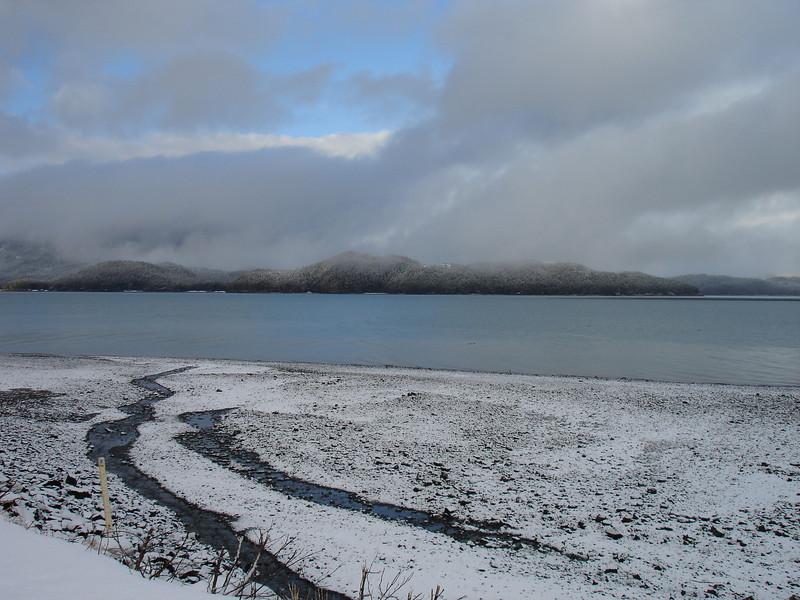 Alaska 2008 126.jpg