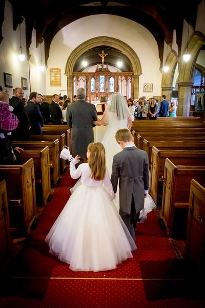 Swinburne Wedding-93.jpg