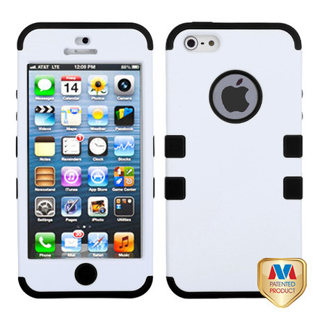 IPHONE5HPCTUFFSO002NP.jpg
