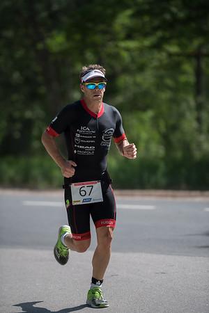Växjö Triathlon