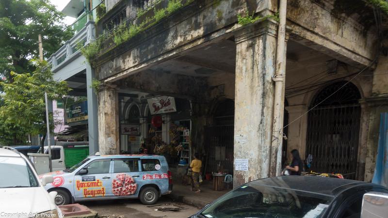 08 - Yangon August 2018 04.jpg