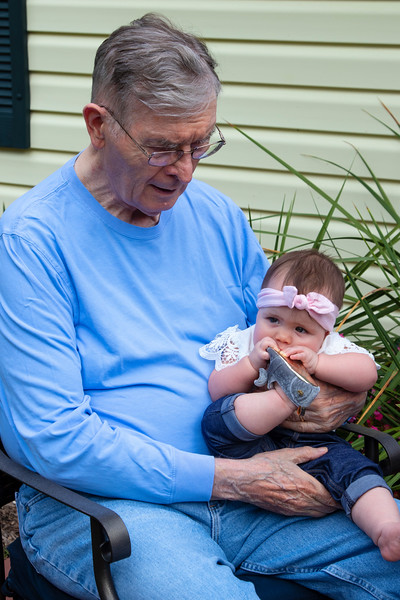 Ron with baby_7855.JPG