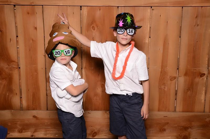 20160731_MoPoSo_Wedding_Photobooth_JeffYvonne-107.jpg