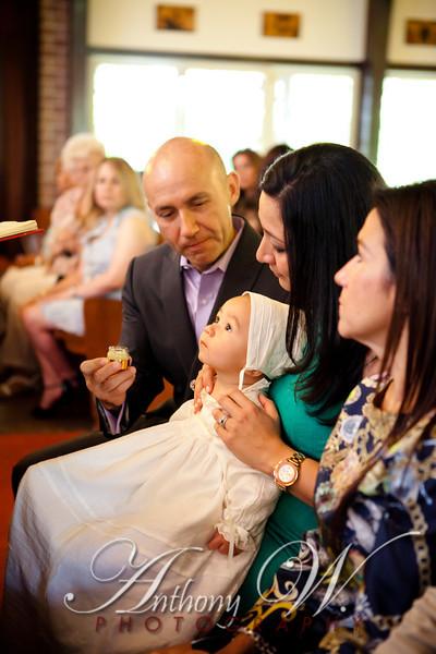 andresbaptism-0793.jpg