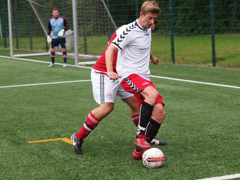Pressen mod DBU fodbold. Photo- Martin Bager (60 of 243).JPG
