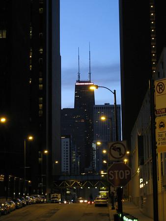 2008_05_25-27_Chicago