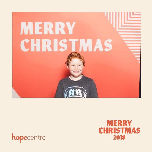 181208_172905_QIL41911_- Hope Centre Moreton.MP4